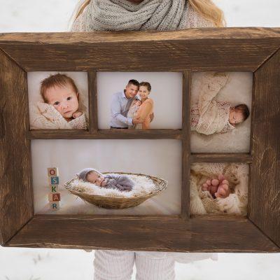 photoblock_woodprint_collage_dark_5