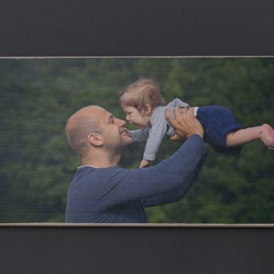 photoblocks_woodprint_20x40cm_1