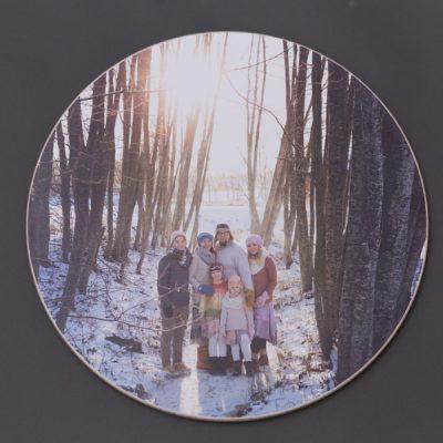 photoblocks_woodprint_circle_50cm_1